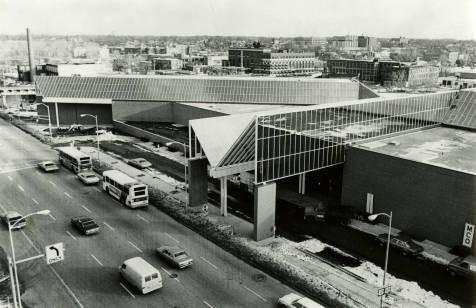Century_Center_December_2_1977 (1)