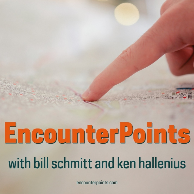 encounterpoints2
