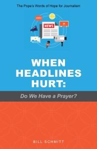 When Headlines Hurt CVR_final