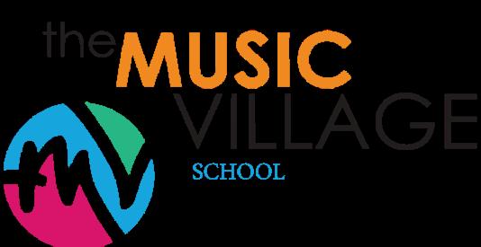 tmv logo