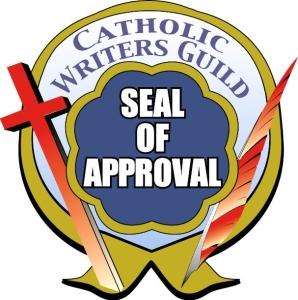 logo color CWG SOA smaller
