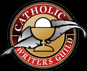 logo CWG