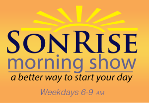 son-rise-morningshow