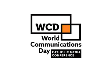 world-communications-day-logo-for-desales-homepage-391x250